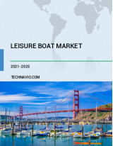 Leisure Boat Market by Product and Geography - Forecast and Analysis 2021-2025