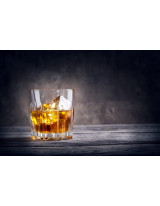 Whiskey Market by Product, Distribution Channel, and Geography - Forecast and Analysis 2021-2025