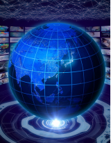 Digital Broadcast and Cinematography Cameras Market by Product and Geography - Forecast and Analysis 2021-2025