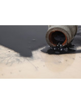 Leak Detection Market for Oil and Gas Industry by Product, End-user, and Geography - Forecast and Analysis 2020-2024