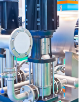 Gas Station Equipment Market by Product and Geography - Forecast and Analysis 2021-2025