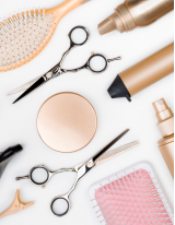 Hair Care Market by Product, Distribution Channel, and Geography - Forecast and Analysis 2021-2025