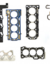 Gasket and Seals Market by End-user and Geography - Forecast and Analysis 2021-2025