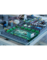 Discrete Semiconductors Market by Application and Geography - Forecast and Analysis 2021-2025
