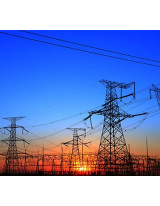 Electricity Retailing Market by Application and Geography - Forecast and Analysis 2021-2025