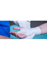 Advanced Wound Care Market by Product, End-user, and Geography - Forecast and Analysis 2021-2025