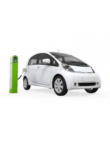 Electric Vehicle (EV) Market in US by Type - Forecast and Analysis 2021-2025