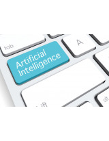 Artificial Intelligence Market in the Education Sector by End-user, Model, and Geography - Forecast and Analysis 2021-2025