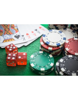 Casino Gaming Market in US by Type and Platform - Forecast and Analysis 2021-2025