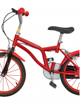 Childrens Bicycle Market by Wheel Type and Geography - Forecast and Analysis 2021-2025