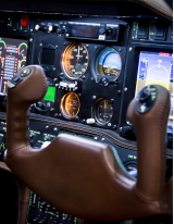 Display Market for Avionics Applications by End-user and Geography - Forecast and Analysis 2021-2025
