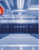 Data Center Physical Security Market by Product and Geography - Forecast and Analysis 2021-2025
