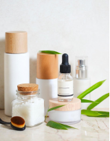 Facial Care Products Market by Product, Distribution Channel and Geography - Forecast and Analysis 2021-2025