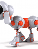 Entertainment Robots Market by Product and Geography - Forecast and Analysis 2021-2025