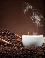 Coffee Market by Product and Geography - Forecast and Analysis 2021-2025