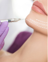 Facial Injectables Market by Product and Geography - Forecast and Analysis 2021-2025
