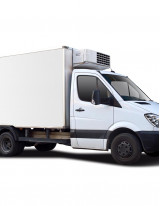 Food and Beverage Cold Chain Logistics Market by Application and Geography - Forecast and Analysis 2021-2025