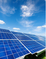 Solar Photovoltaic Services Market by Service and Geography - Forecast and Analysis 2021-2025