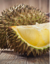 Durian Fruit Market by Distribution Channel and Geography - Forecast and Analysis 2021-2025
