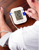 Home-care Monitoring and Diagnostics Market by Product and Geography - Forecast and Analysis 2021-2025