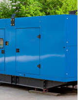Portable Power Station Market by Application and Geography - Forecast and Analysis 2021-2025