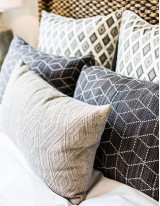 Pillows Market by Application and Geography - Forecast and Analysis 2021-2025