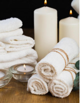 Bed and Bath Linen Market by Product and Geography - Forecast and Analysis 2021-2025