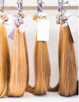 Hair Market by Product and Geography - Forecast and Analysis 2021-2025