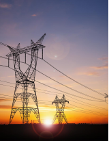 Wireless Power Transmission Market by Application and Geography - Forecast and Analysis 2021-2025