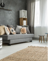 Home Furnishings Market by Product and Geography - Forecast and Analysis 2021-2025
