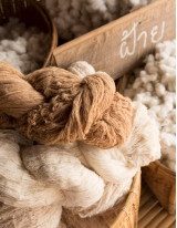 Cellulose Fiber Market by Application and Geography - Forecast and Analysis 2021-2025