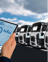 Fleet Management Market by Offering and Geography - Forecast and Analysis 2021-2025
