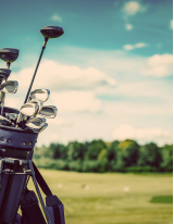 Golf Clubs Market by Product and Geography - Forecast and Analysis 2021-2025