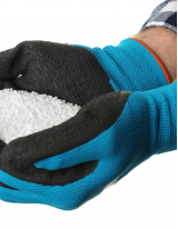 Ammonium Sulfate Fertilizer Market by Application and Geography - Forecast and Analysis 2021-2025