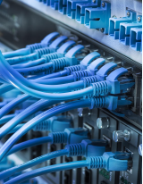 Industrial Ethernet Cables Market by End-user and Geography - Forecast and Analysis 2021-2025