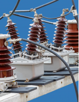 Instrument Transformer Market by Application and Geography - Forecast and Analysis 2021-2025