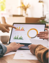 Visual Analytics Market by End-user and Geography - Forecast and Analysis 2021-2025