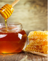 Honey Market by Distribution Channel and Geography - Forecast and Analysis 2021-2025