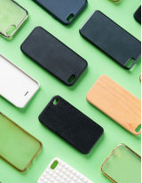 Phone Case Market by Product, Distribution Channel, and Geography - Forecast and Analysis 2021-2025