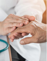 Hospice Market by Service and Geography - Forecast and Analysis 2021-2025