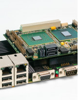 Embedded Products Market by Product and Geography - Forecast and Analysis 2021-2025
