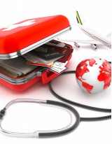 Medical Tourism Market by Treatment Type and Geography - Forecast and Analysis 2021-2025