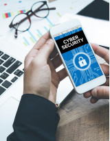 Security Advisory Services Market by End-user and Geography - Forecast and Analysis 2021-2025