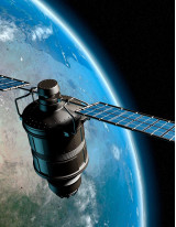 Nano Satellite Market by Application and Geography - Forecast and Analysis 2021-2025