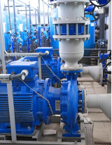 Zero Liquid Discharge Systems Market by Technology and Geography - Forecast and Analysis 2021-2025