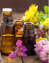 Aromatherapy Market by Product and Geography - Forecast and Analysis 2021-2025
