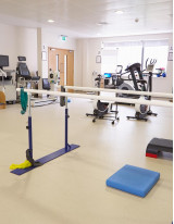 Physiotherapy Equipment Market by Application and Geography - Forecast and Analysis 2021-2025