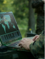 Military Communication Market by System and Geography - Forecast and Analysis 2021-2025