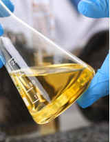 Lubricant Additives Market by End-user and Geography - Forecast and Analysis 2021-2025