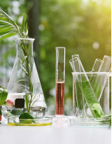 Exosome Research Products Market by Product and Geography - Forecast and Analysis 2021-2025